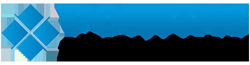 PONITAS - montaż wykładzin: obiektowe, podłogi przemysłowe - montaż sprzedaż